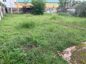 Residential Land Land for sale Nscdc (Defender Estate)new Karachi development area of Nasarawa state Karu Sub-Urban District Abuja