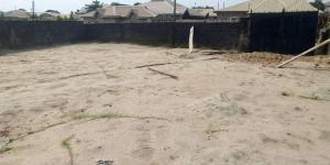 Mixed   Use Land Land for sale Off Ibeshe Road Ibeshe Ikorodu Lagos
