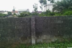 2 bedroom Land for sale Sangotedo Canaan Estate Ajah Lagos