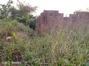 Residential Land Land for sale Ikorodu Lagos