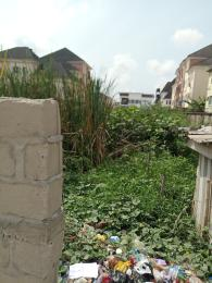 Mixed   Use Land Land for sale Victory estate  Ago palace Okota Lagos