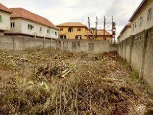 Land for sale Okegbegun off Sagamu road, fish farm busstop after Laspotech Ikorodu Ikorodu Lagos