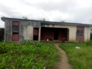 Land for sale Abaranje Ikotun/Igando Lagos