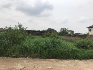 Residential Land Land for sale Ogudu Ketu Lagos