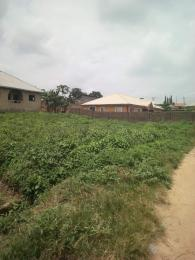 Residential Land Land for sale 8, Adedapo Layout, GRA Zone, Ifesowapo Model Estate Opposite Wisdom Estate Gate Aliiri, Off Nigerian Army Barracks Akobo, Ibadan. Akobo Ibadan Oyo