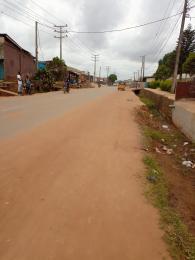 Residential Land Land for sale Ashipa amule road ayobo ipaja Lagos  Ayobo Ipaja Lagos