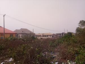 Land for sale Cele Estate, Cele Itamaga, Ikorodu Ikorodu Lagos