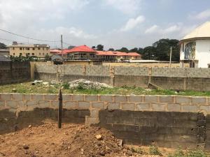 Mixed   Use Land Land for sale Cocosheen Street Off Ogunmodede Street Off Allen Bus Stop Ikeja. Allen Avenue Ikeja Lagos