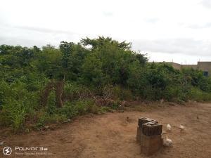Mixed   Use Land Land for sale Gbokoniyi , Onikolobo road  Adatan Abeokuta Ogun