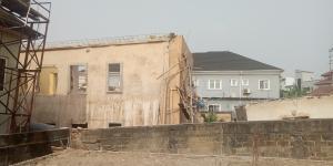 Residential Land for sale Jesus Millenuim/UPS Gbagada Lagos