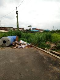Residential Land Land for sale Salvation Close Alapere Kosofe/Ikosi Lagos