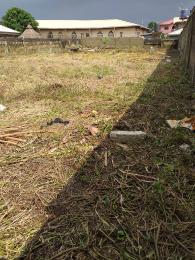 Residential Land Land for sale Ogunjirin Soluyi Gbagada Lagos