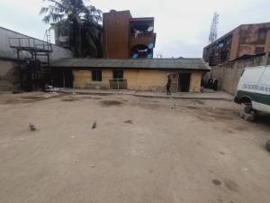 Mixed   Use Land Land for sale Close to the Express Road Ilasamaja Mushin Lagos