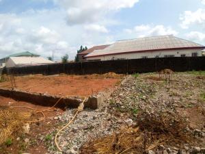 Residential Land Land for sale New London estate Baruwa ipaja Baruwa Ipaja Lagos