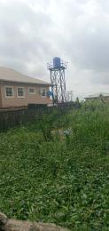 Land for sale Millenuim/UPS Gbagada Lagos