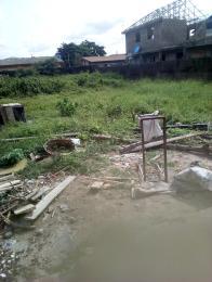 Residential Land Land for sale Irepo estate along ikotun igando road Ikotun Ikotun/Igando Lagos