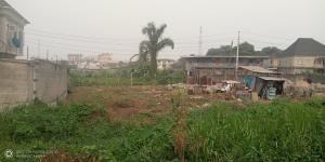 Residential Land Land for sale Gbala  Soluyi Gbagada Lagos