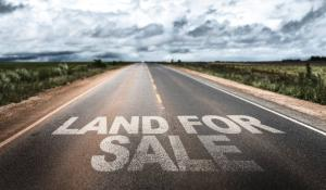 Residential Land Land for sale Beckley Estate Phase 2 Abule Egba Lagos