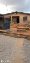 Residential Land for sale Oke-Ira Ogba Lagos