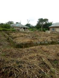 Residential Land Land for sale Ilaro Yewa Ogun