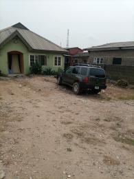 3 bedroom Land for sale Ketu Lagos