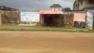 Residential Land Land for sale Off Lawal junction Governor rd Governors road Ikotun/Igando Lagos