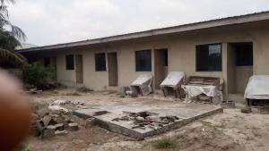 10 bedroom Commercial Property for sale Iba, Ojo Iba Ojo Lagos
