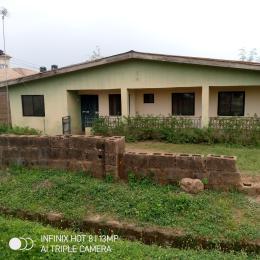 Mixed   Use Land Land for sale Waterworld estate Oluyole Estate Ibadan Oyo