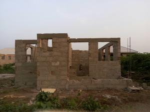 Residential Land Land for sale Behind bena farm Ijebu Ode Ijebu Ogun