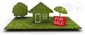 Land for sale Off Olaniyi Road Abule Egba Abule Egba Lagos