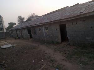 House for sale Mushin Mushin Lagos