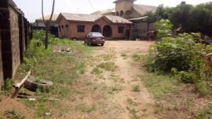 3 bedroom Residential Land Land for sale Victory Estate, Ejigbo Road Idimu Egbe/Idimu Lagos