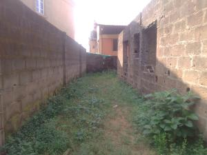 4 bedroom Residential Land Land for sale Ifo Ifo Ogun