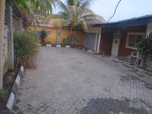 3 bedroom House for sale Wuse 2 Abuja