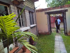 2 bedroom Detached Bungalow for rent At LSDPC Maryland Estate Maryland Lagos