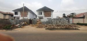 4 bedroom Detached Duplex House for sale Omole phase 2 Ojodu Lagos
