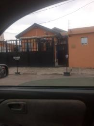 4 bedroom Detached Bungalow House for sale ... Sabo Yaba Lagos