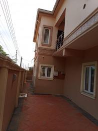 5 bedroom Detached Duplex House for sale Omole Phase 2 Ikeja GRA Ikeja Lagos