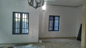 5 bedroom Detached Duplex for rent At Shonibare Estate Maryland Lagos