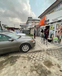 Commercial Property for sale Ikeja Awolowo way Ikeja Lagos