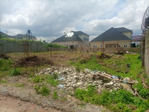 Serviced Residential Land Land for sale Goshen Villa Lugbe Abuja