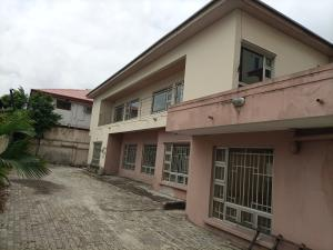 6 bedroom Commercial Property for rent Muri Okunola Victoria Island Lagos