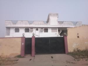 5 bedroom Detached Duplex for sale Church Street, Amolaso, Abeokuta Eleweran Abeokuta Ogun