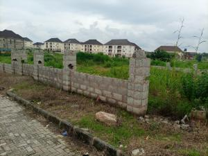 5 bedroom Serviced Residential Land Land for sale Cluster1 River Park Estate Airport Road Abuja Lugbe Abuja