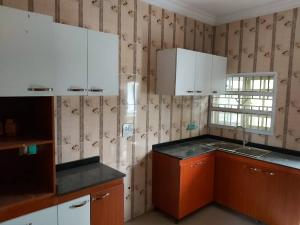 3 bedroom Blocks of Flats House for rent meridian park estate Awoyaya Ajah Lagos