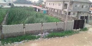 Residential Land Land for sale Harmony estate Badore Ajah Lagos