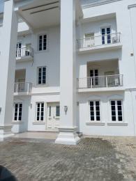 Mini flat for rent Asokoro Abuja