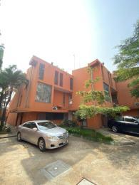 4 bedroom Terraced Duplex House for sale - Banana Island Ikoyi Lagos