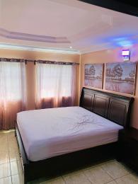 5 bedroom Detached Duplex House for shortlet Diamond Estate Monastery road Sangotedo Lagos