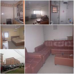 1 bedroom mini flat  Mini flat Flat / Apartment for rent Anthony Enahoro Ogba Acme Road. OGBA GRA Ogba Lagos